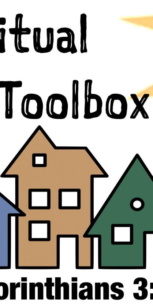 Community Toolbox